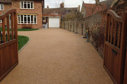Surface Cleaning Leicestershire - Prestige Group UK - Based In Leicester