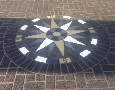 Concrete Driveways Leicestershire - Prestige Group UK - Based In Leicester